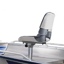 Linder 719003 Fishing Chair